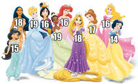 disney princess porn gallery gallery pics pic photos how old are disney princesses princes