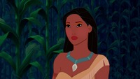 disney princess porn gallery photos pocahontas naked look disney princess clubs photo