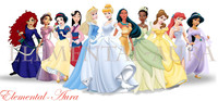 disney princess porn gallery anime cartoon porn sexy disney princesses non nude photo