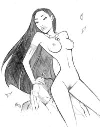 disney princess porn gallery anime cartoon porn disney princesses kim possible photo