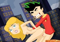 dragon toon porn ffd dedc american dragon jake long rose comics toons pie nude scenes metacafe