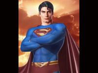 erotic cartoon characters superman returns cartoon characters