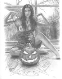 erotic cartoon porn pics media original xxx erotic porn comic coven satan witches picture