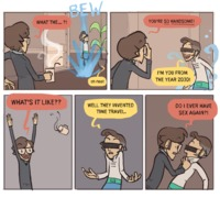 erotic cartoons comics pics comics mercworks time travel search comic