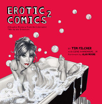 erotic cartoons comics eroticcomics uscover stopped doing erotic cartoons several weeks ago because stalkerly