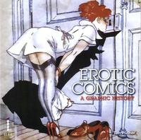 erotic cartoons comics create more