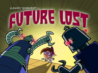 fairly odd parents wanda porn titlecard future lost oddparents realtrandparty fairly odd parents wanda porn