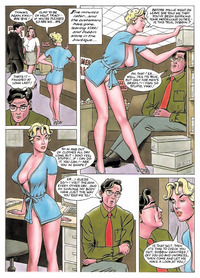 erotic comics cartoons adultcomics