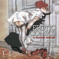 erotic comics cartoons erotic comics was that had talked jack about