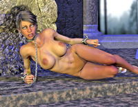 erotic toons gallery dsexpleasure scj galleries porn toons showing hot werewolves aliens using elfin holes