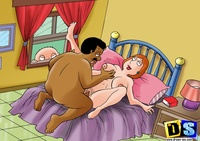 family cartoon porn pics pics cartoon porn family guy lois stewie