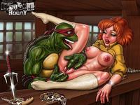 family guy cartoon porn gallery media anime hentai dragonball porn
