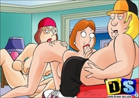 family guy cartoon porn picture photos familyguy porn lilo stitch tram pararam anime sluts page