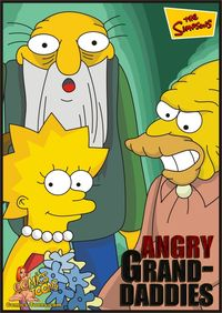 family porn toons media toons simpson family porn