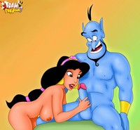 famous cartoon porn gallery aladdin aladdinporn famous cartoons porn princess jasmine