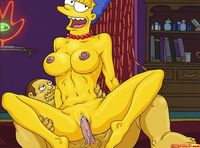 famous cartoon porn pictures cartoon simpsons jessica nipple slips