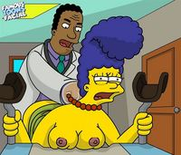 famous cartoon porn pictures bonus facial simpsons pics porn famous cartoons adult flash games