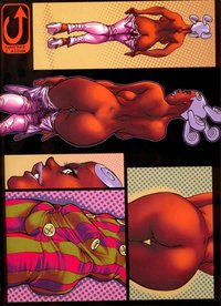 famous porn comix agape erotic comics kevin herault attachment