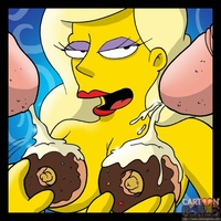 famous toon porn gallery media cartoon porn pictures simpsons more about galleries famous toon