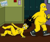 famous toon porn pic simpsons club free cartoons porno famous toon porn scenes