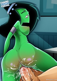 famous toons comics data galleries theme collections danny phantom collection desiree batothecyborg famous toons facial category