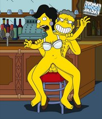 famous toons comics free comics simpsons famous toons facial cartoon porn