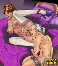 famous toons hentai smartcj dickgirlmanga galleries gallery milfs dicks spoiling famous toon plot