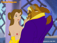 famous toons porn galleries toon pic
