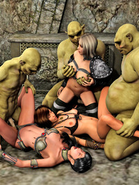 fantasy cartoon sex dmonstersex scj galleries hunting creatures fantasy hardcore tentacle cartoon