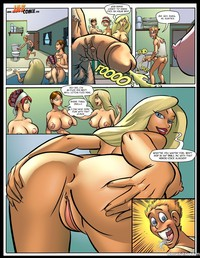 farm lesson comic porn data upload bcb cac category issue