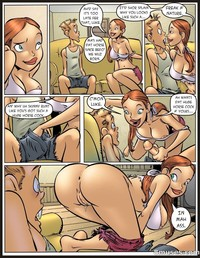 farm lesson comic porn data upload category issue