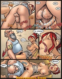 farm lesson comic porn viewer reader optimized farm lessons page read