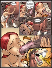 farm lesson comic porn freepics jabfarm cpc farm lesson comic porn