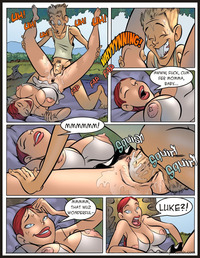farm lesson comic porn aacd farm lessons comics