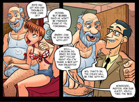 farm lesson comic porn jab comics farm lessons