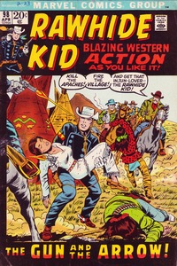 farm lesson comic porn everettrk