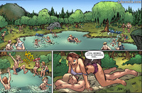 farm lesson comic porn jab fhg
