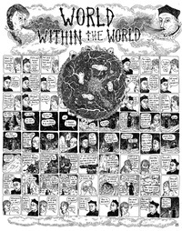 farm lesson comic porn media farm lessons comic porn