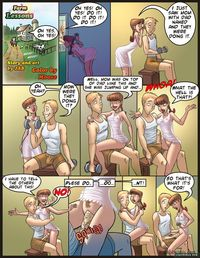 farm lesson comic porn media farm lesson comic porn