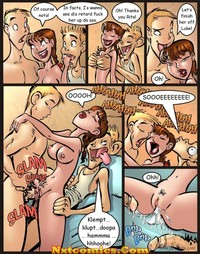 farm lesson comic porn viewer reader optimized farm lessons farmlesson read page