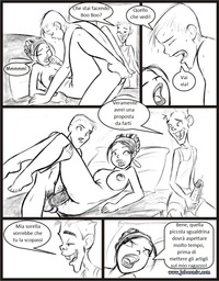 farm lesson comic porn category cugina incest
