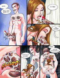 farm lesson comic porn galleries jabcomix farm lesson jab comix gallery comics lessons comic