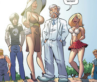 farm lesson comic porn jab comix characters farm lessons beauford asdasdzxczxc from porn comics