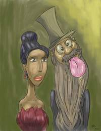 farm lesson comic porn jabarchives comix farmlessons grandparents