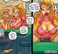 farm lesson comic porn jab sxfty comics