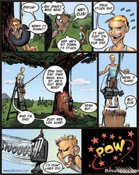 farm lessons comic porn data upload efc category issue