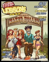 farm lessons porn comic data upload category issue