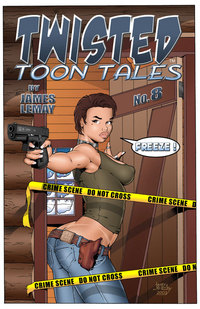 free adult toon pics viewer reader optimized twisted toon tales read