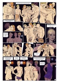 fuck toon comic bondage fuck dolls porncomix von gotha bdsm comics attachment