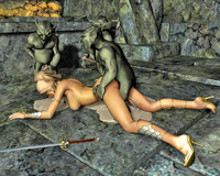 fuck toons pics dmonstersex scj galleries orc fuck toons marvelous babe